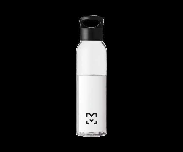 650 ml Tritan Flasche