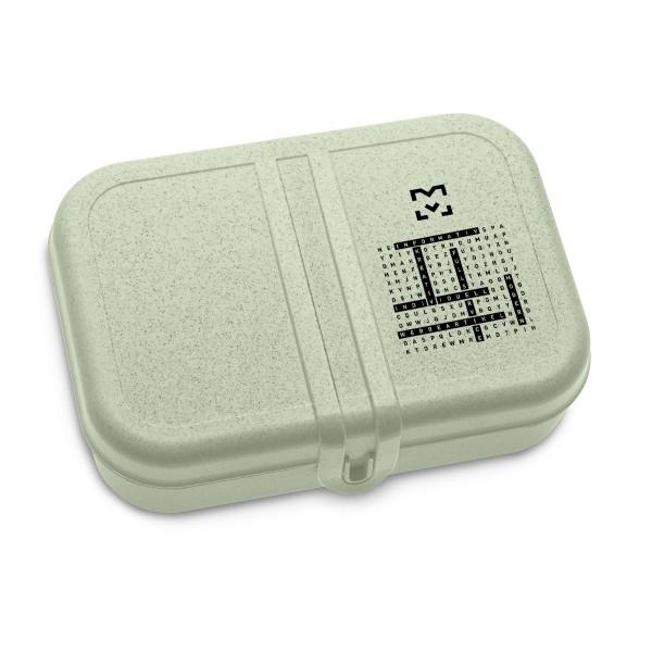 koziol Organic Lunchbox