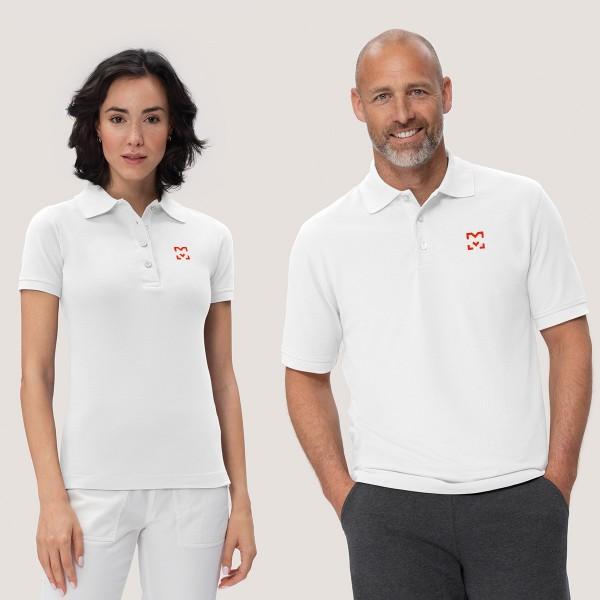Poloshirt Mikralinar®
