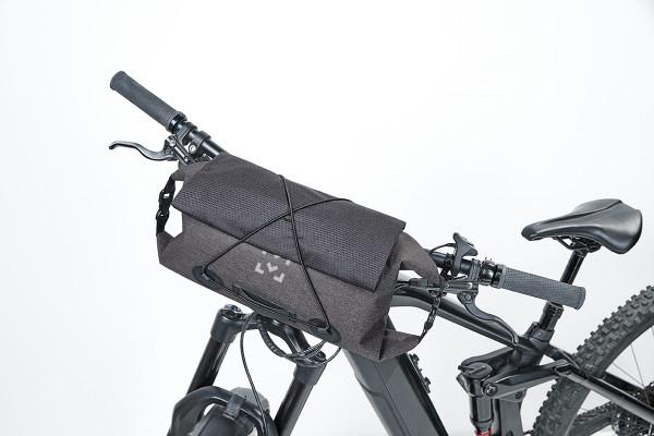 Fahrrad-Lenkertasche - Serie CYCLE