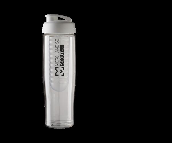 700 ml Infusor Sportflasche