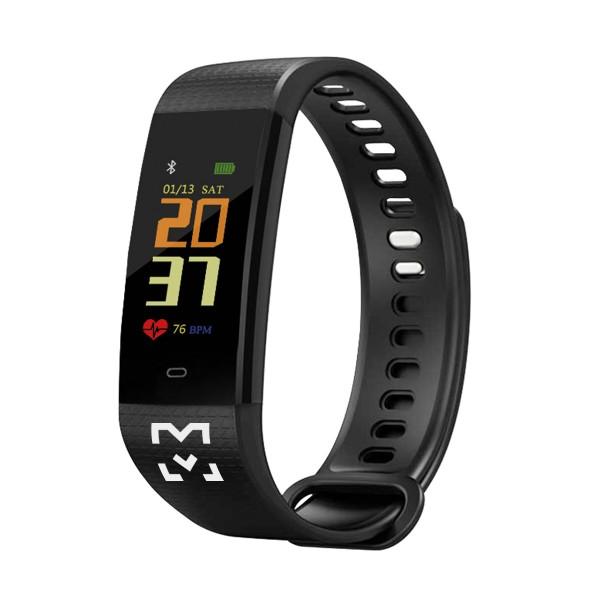 Smart Activity Bracelet