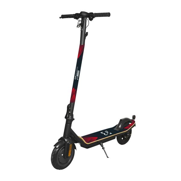 E-Scooter Pro