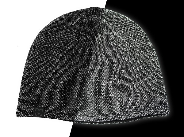 Reflex Mütze