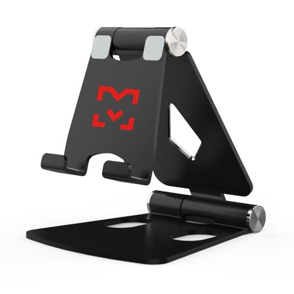 Faltbarer Smartphone-Ständer