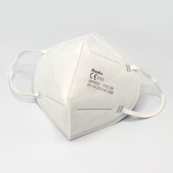 Atem Schutzmaske FFP2