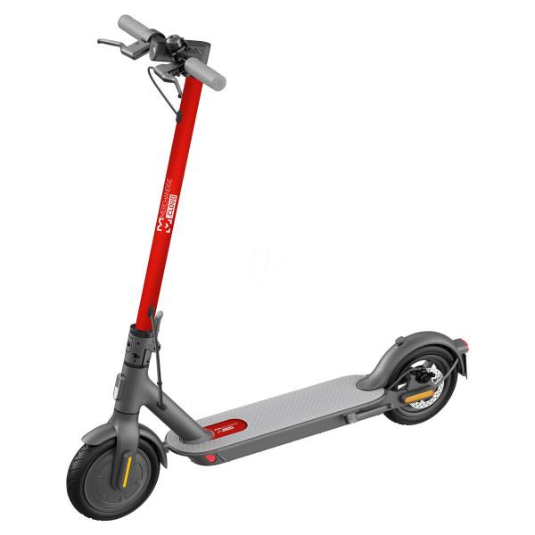 E-Scooter 1S
