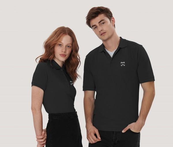 Poloshirt Mikralinar® PRO