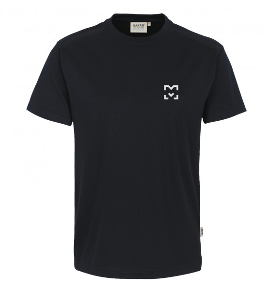 HAKRO T-Shirt High Performance