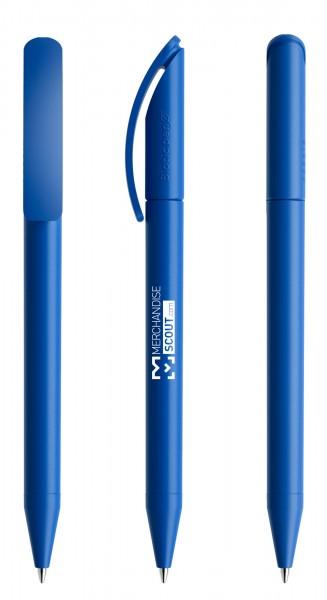 Prodir Kugelschreiber Biotic