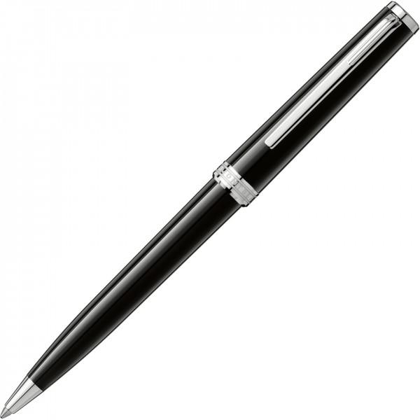 Montblanc PIX Black Kugelschreiber