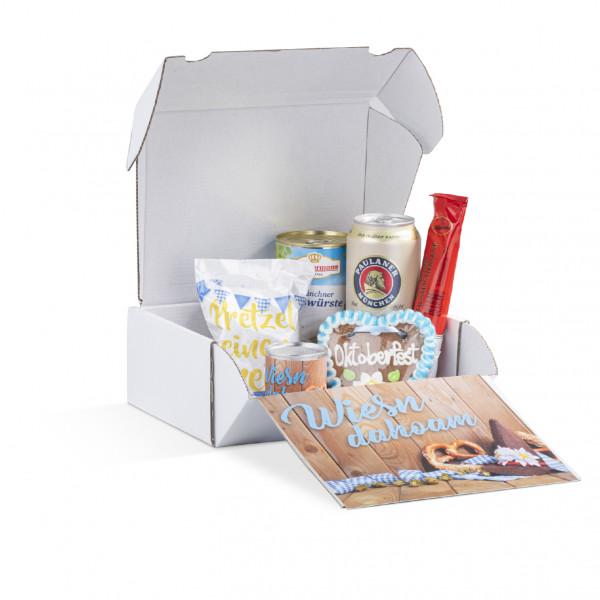 Geschenk-Paket Wiesn