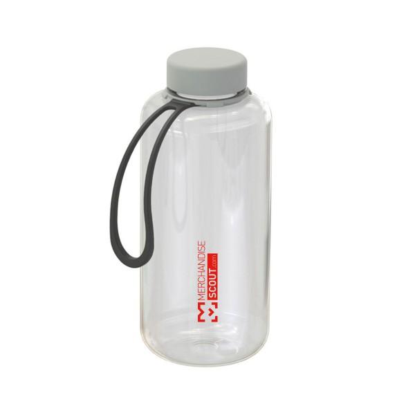 Tritan Trinkflasche